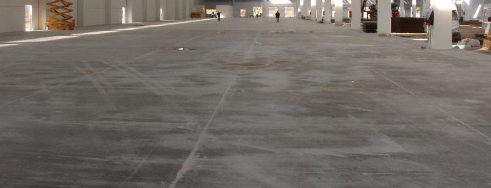 pavimentos continuos