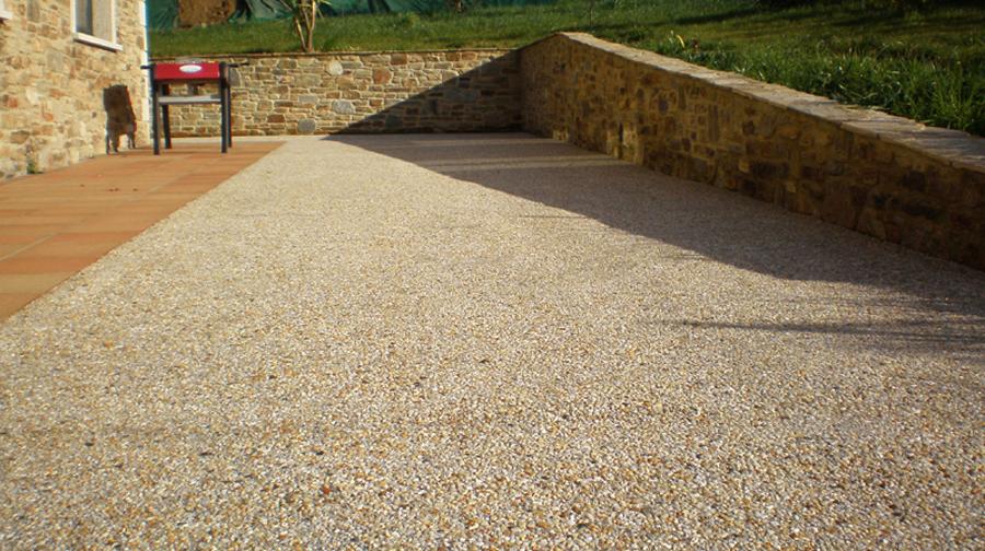 suelos para patios exteriores