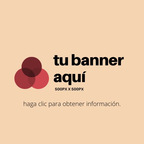 banner aqui